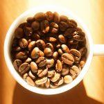 カルディ【おすすめのコーヒー豆】全種類&ツウも唸る人気商品まとめ