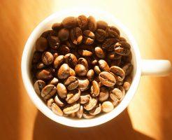 カルディ コーヒー おすすめ 豆