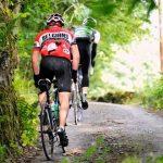 ロードバイク初心者【おすすめの安い自転車はココから選ぼう!】