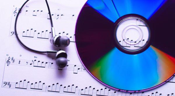 勉強 集中 できない 音楽 bgm